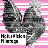 NaturVision Filmtage 2016